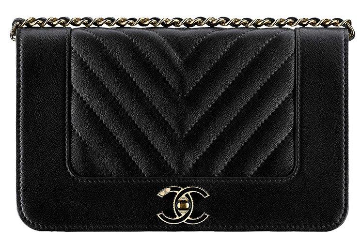 Chanel-Mademoiselle-Vintage-Chevron-WOC