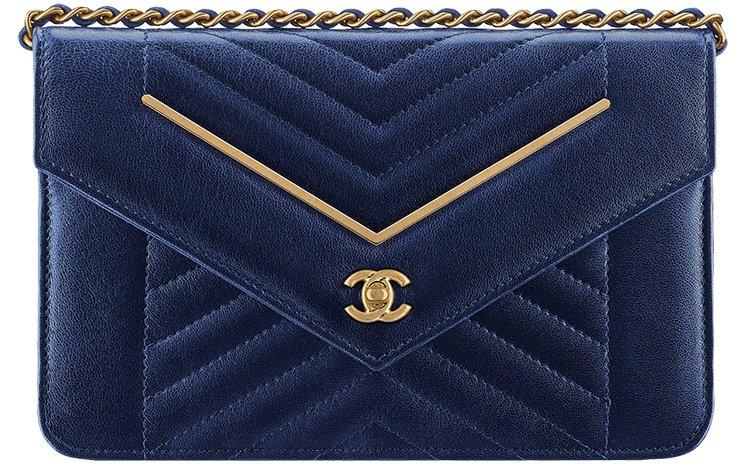 Chanel-Reversed-Chevron-V-Bags-11