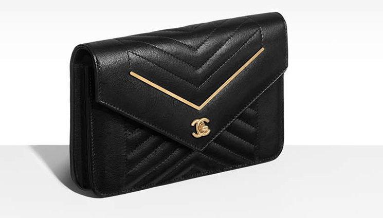 Chanel-Reversed-Chevron-V-Bags-2