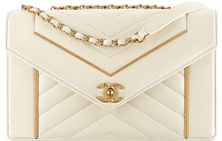 Chanel-Reversed-Chevron-V-Bags-3