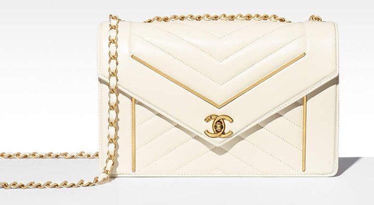 Chanel-Reversed-Chevron-V-Bags-4