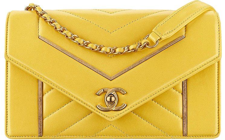 Chanel-Reversed-Chevron-V-Bags-5