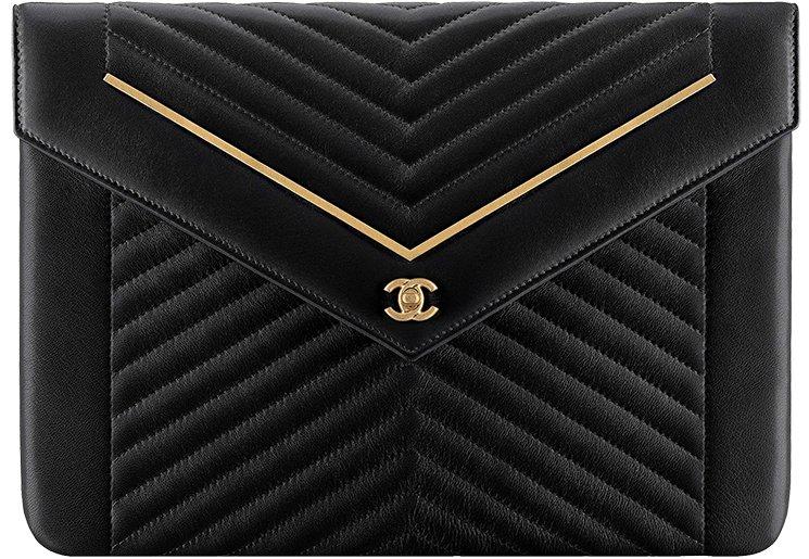 Chanel-Reversed-Chevron-V-Bags-7