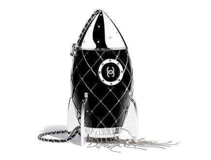 5667ba95ec64fa Chanel Fall Winter 2017 Exotic Bag Collection Act 2 | Bragmybag