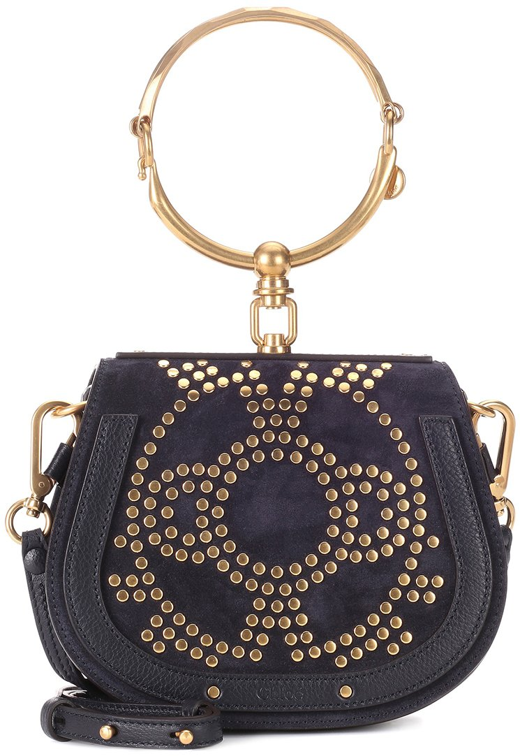 Chloe-Nile-Bag-10