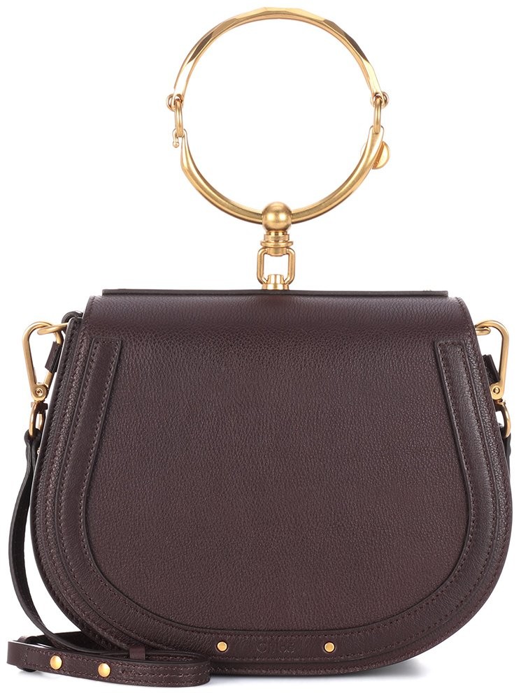 Chloe-Nile-Bag-11