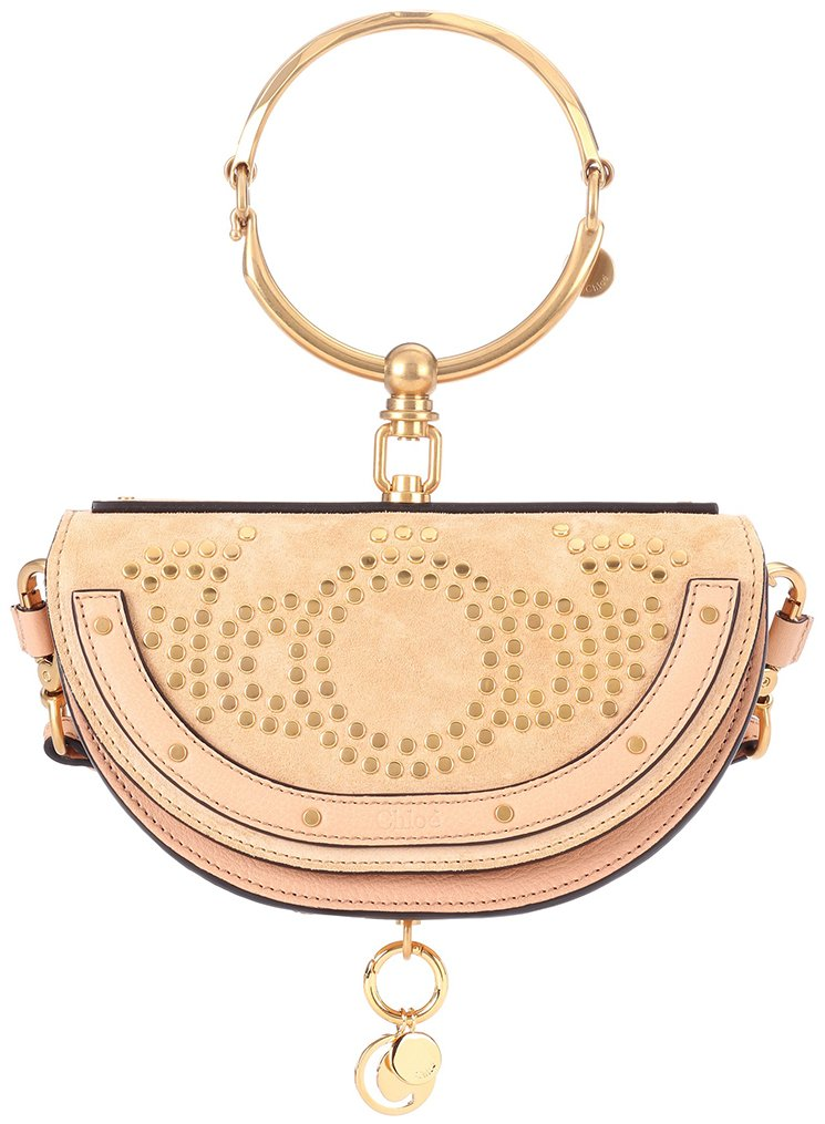 Chloe-Nile-Bag-12