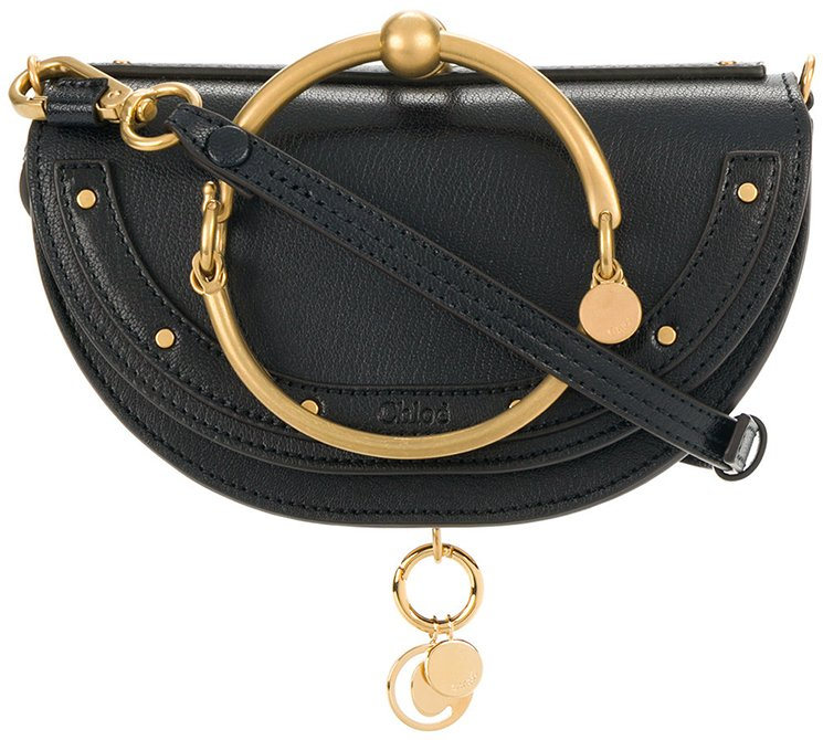 Chloe-Nile-Bag-6