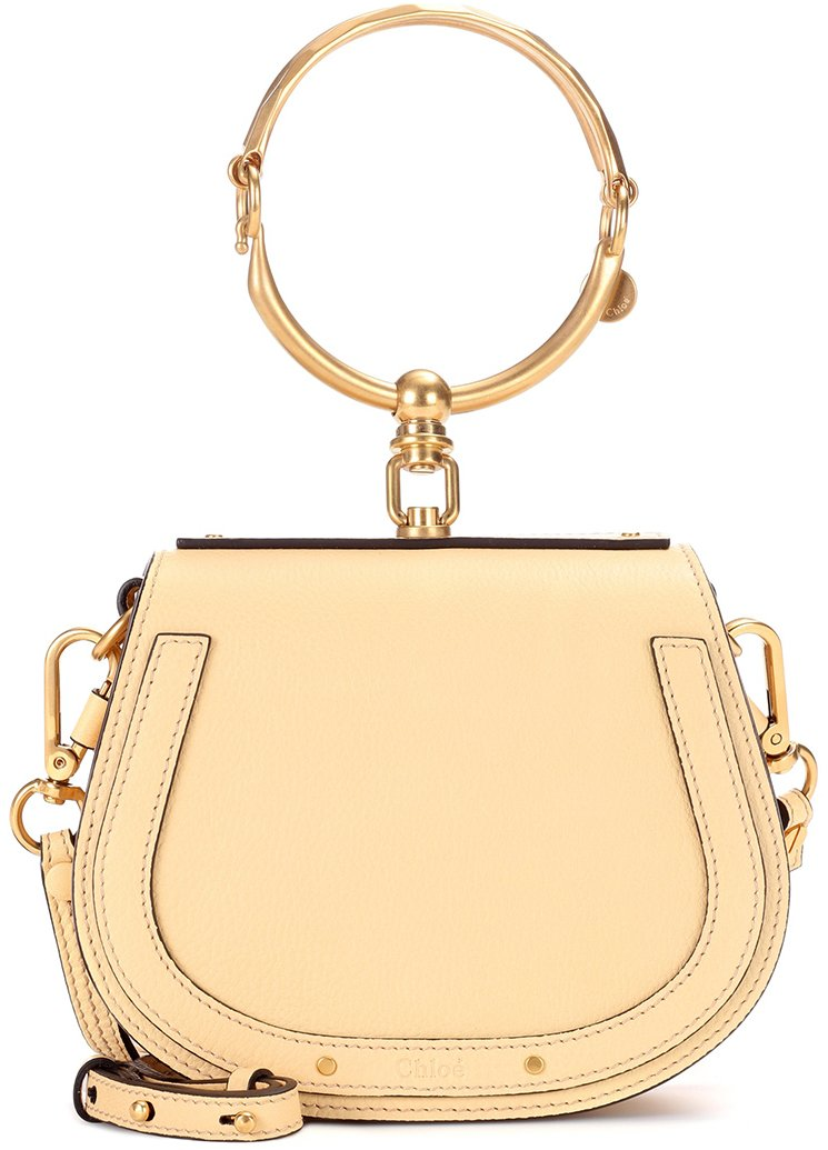 Chloe-Nile-Bag-9