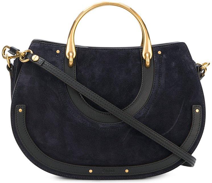 Chloe-Pixie-Bag-8