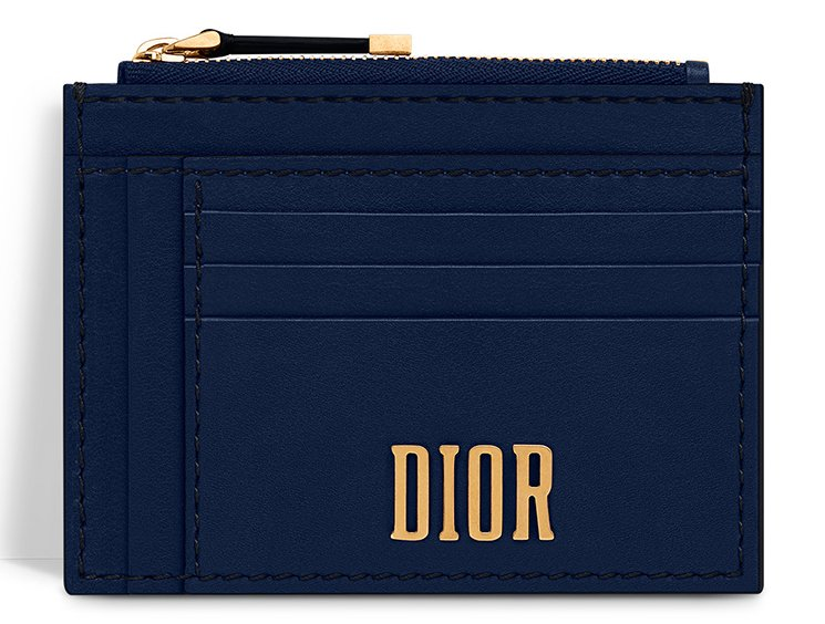 Dior-D-Fence-Zipped-Card-Holders-2