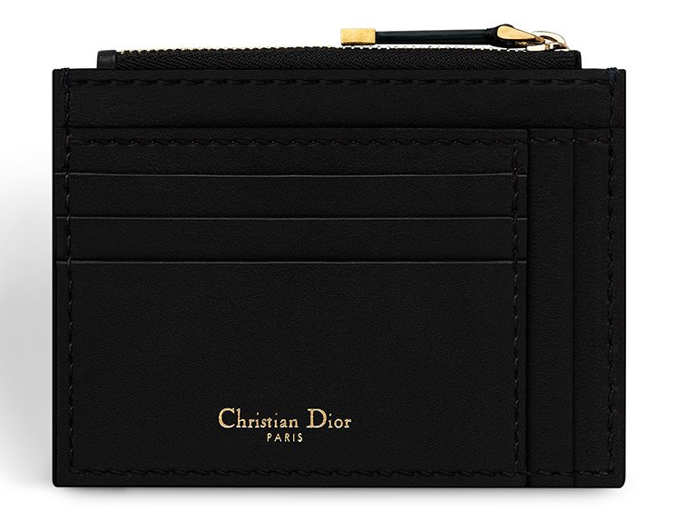 Dior-D-Fence-Zipped-Card-Holders-3