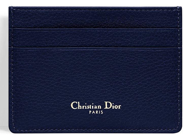 Diorama-Card-Holder-2