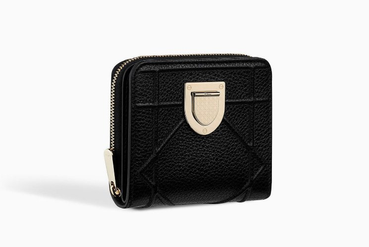 Diorama-French-Zipped-Wallet-2