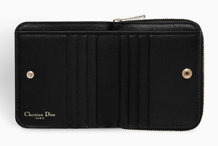 Diorama-French-Zipped-Wallet-3