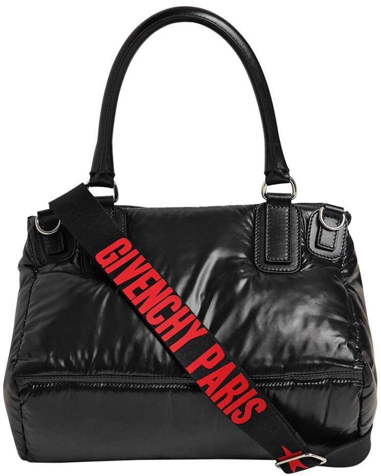 Givenchy-Nightingale-Faux-Bag-10