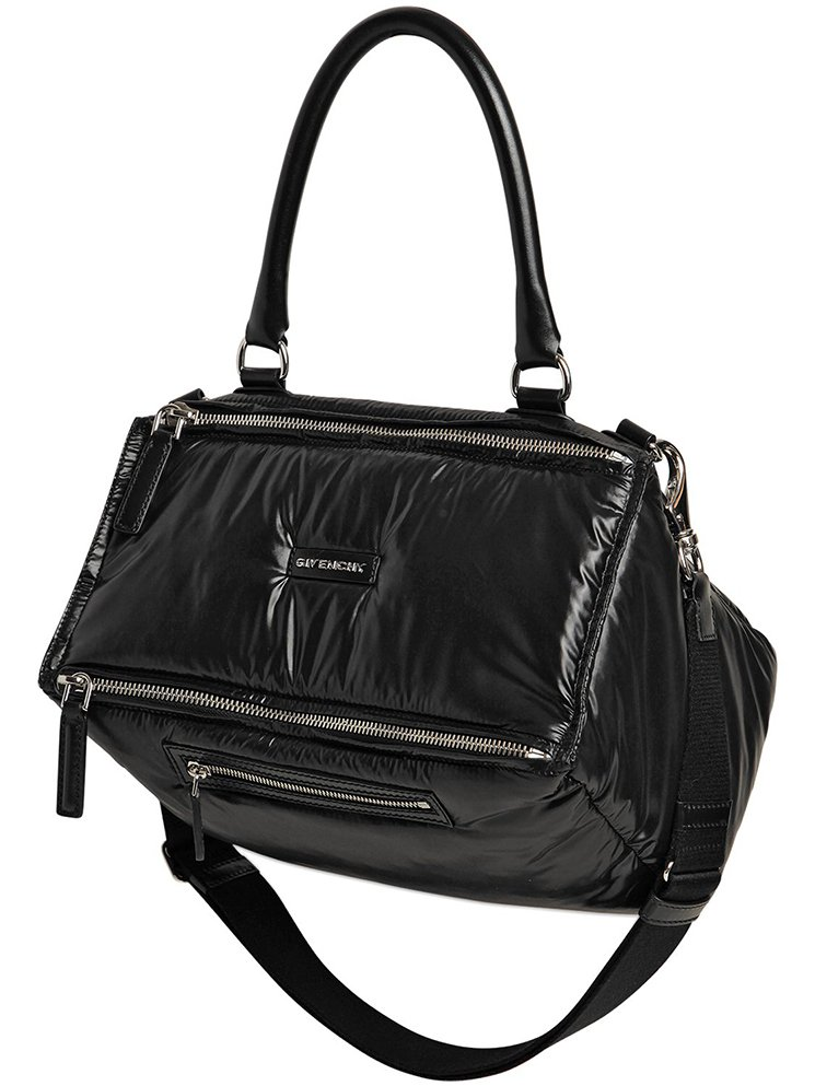 Givenchy-Nightingale-Faux-Bag-7