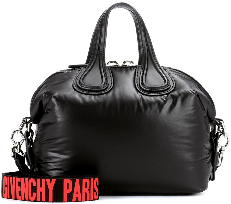 Givenchy-Nightingale-Faux-Bag