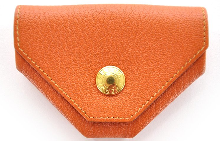 Hermes-24-Change-Purse-2