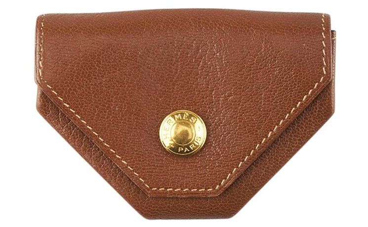 Hermes-24-Change-Purse-3