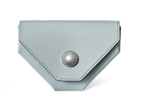 Hermes-24-Change-Purse