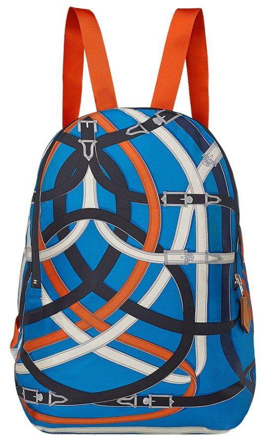 Hermes-Airsilk-Backpack-2