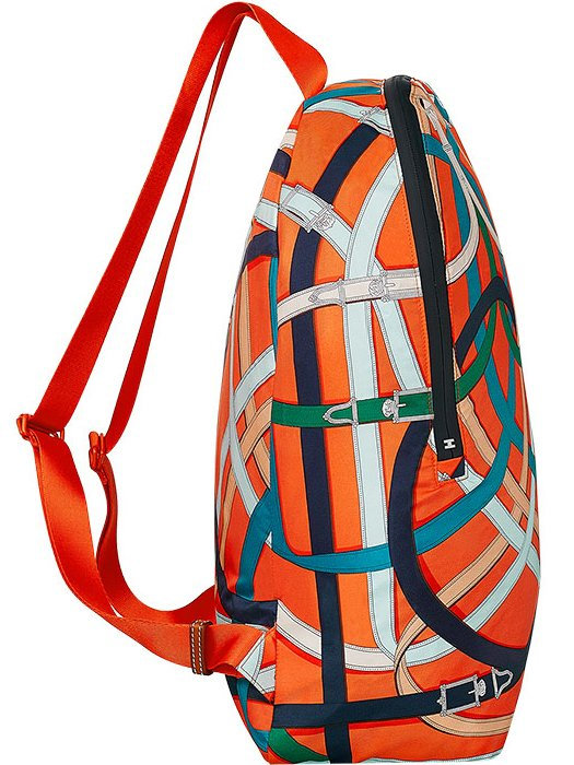 Hermes-Airsilk-Backpack-3