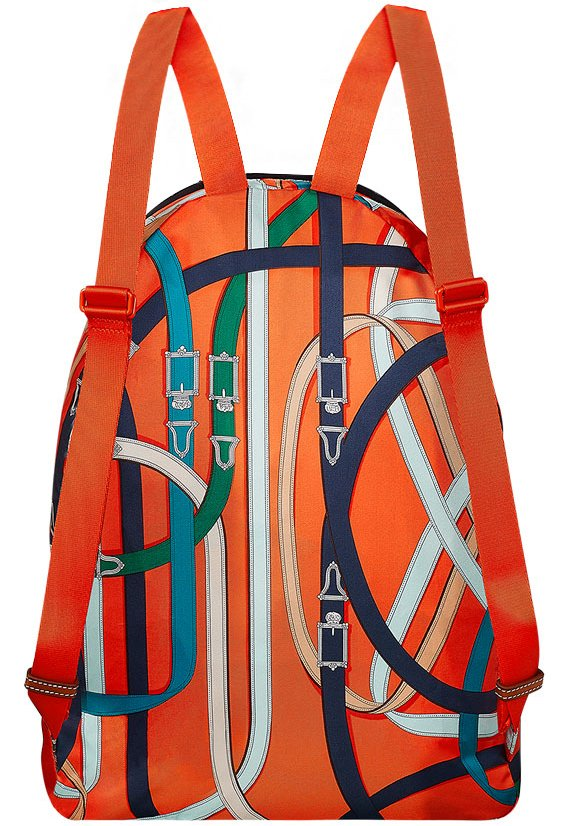 Hermes-Airsilk-Backpack-4