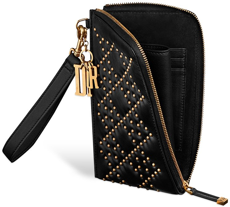 Lady-Dior-Zipped-iPhone-Pouches-4
