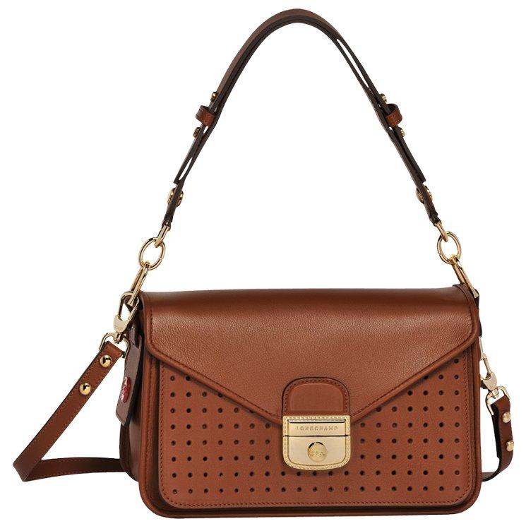 Longchamp-Mademoiselle-Bag-2