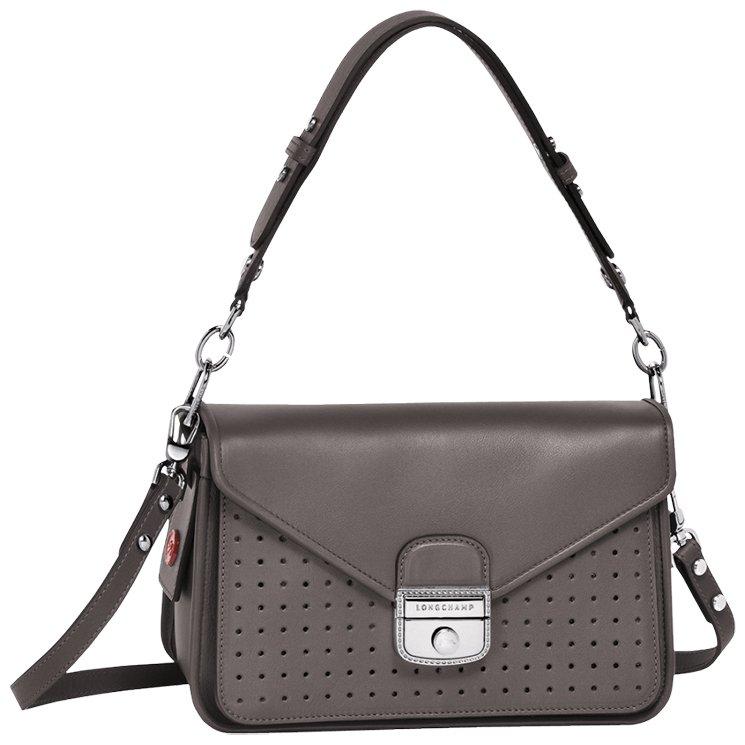 Longchamp-Mademoiselle-Bag-3