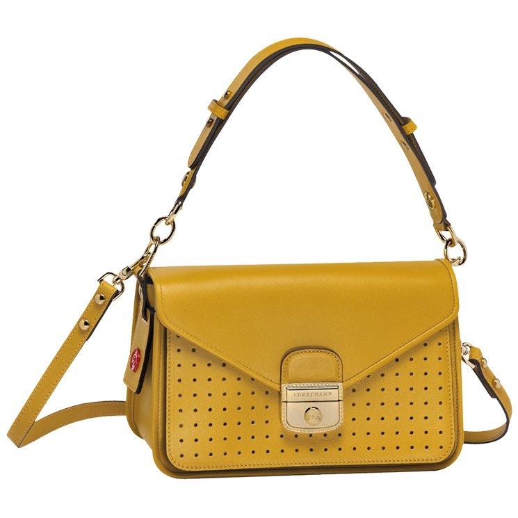 Longchamp-Mademoiselle-Bag-4