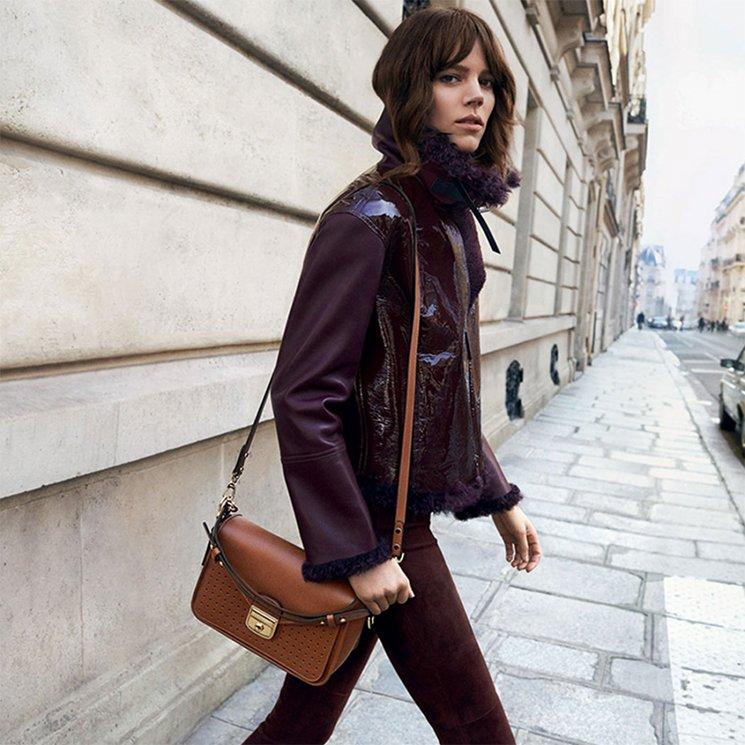 Longchamp-Mademoiselle-Bag-5