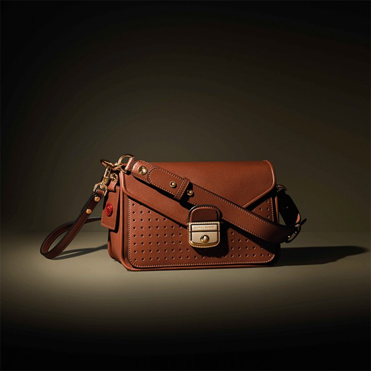 Longchamp-Mademoiselle-Bag-7