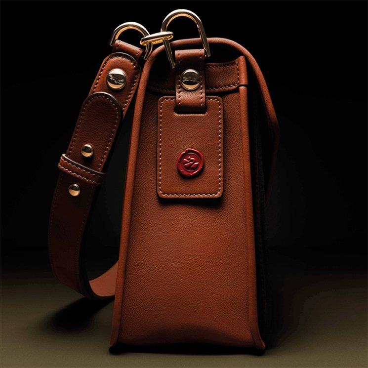 Longchamp-Mademoiselle-Bag-8