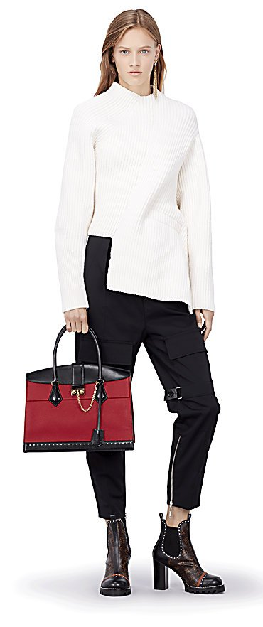 Louis-Vuitton-Cour-Marly-Bag-7