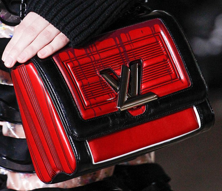 Louis-Vuitton-Futuristic-Bag-11