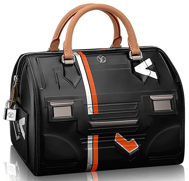 Louis-Vuitton-Futuristic-Bag-2