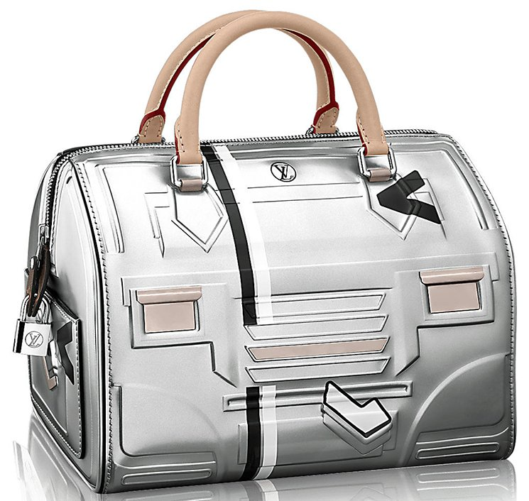 Louis-Vuitton-Futuristic-Bag-3