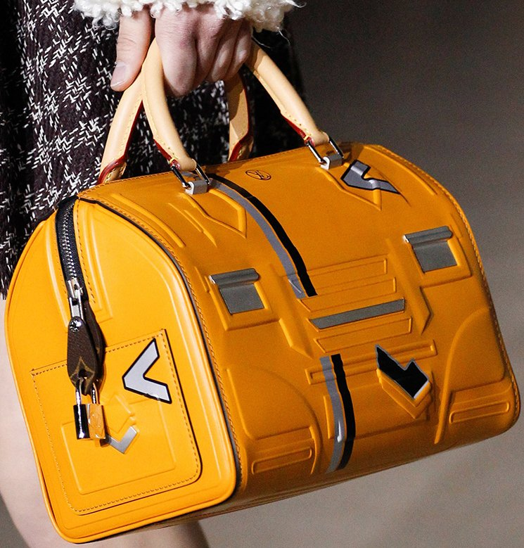 Louis-Vuitton-Futuristic-Bag-6