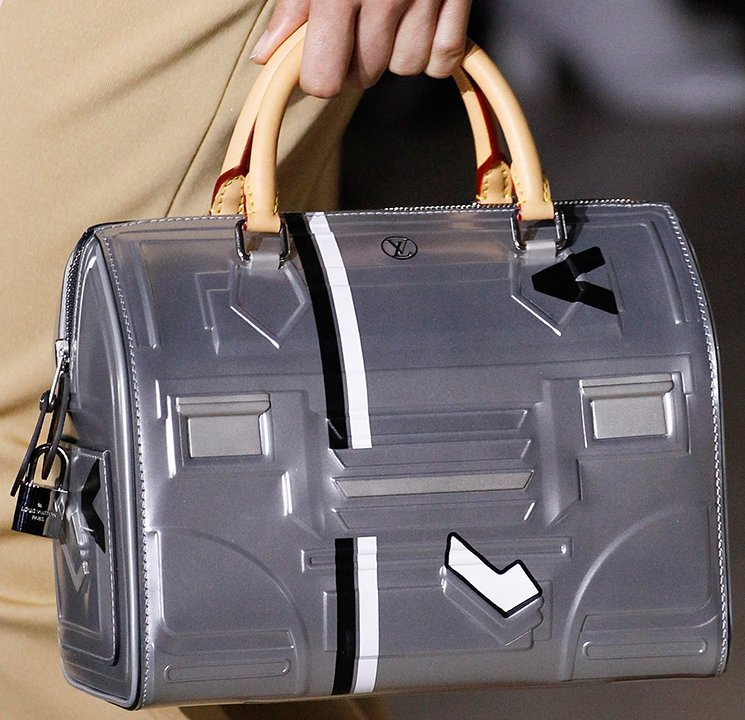 Louis-Vuitton-Futuristic-Bag-7