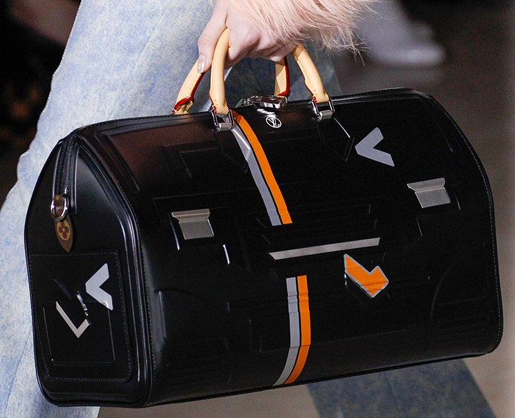 Louis-Vuitton-Futuristic-Bag-8
