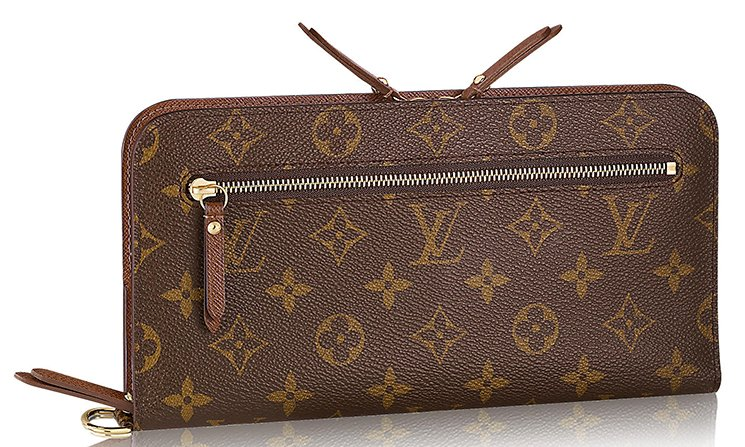 Louis-Vuitton-Insolite-Organiser