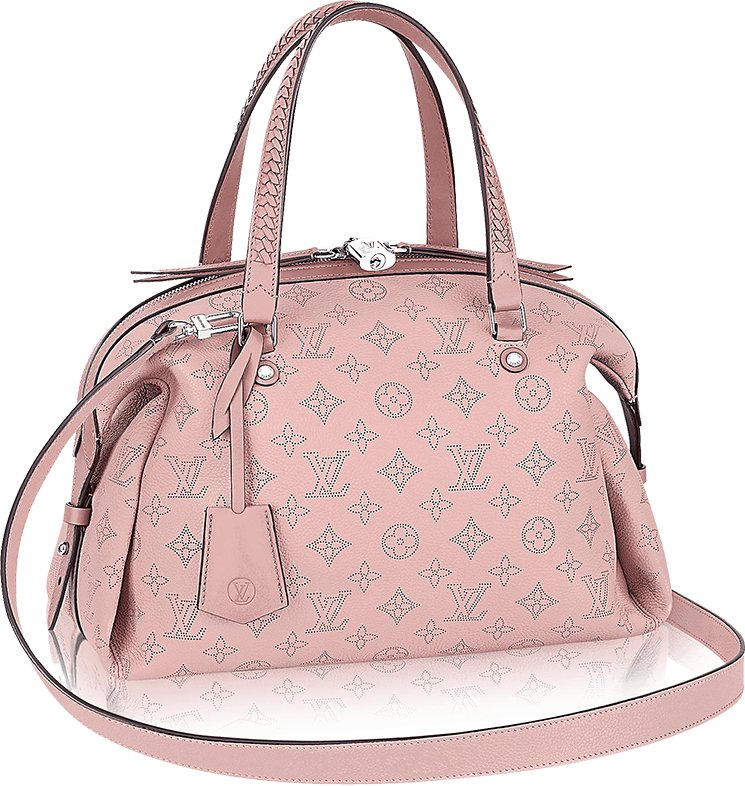 Louis-Vuitton-Mahina-Asteria-Bag-3