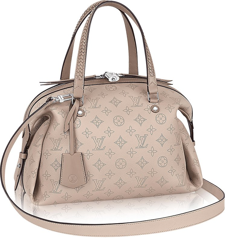 Louis-Vuitton-Mahina-Asteria-Bag-4