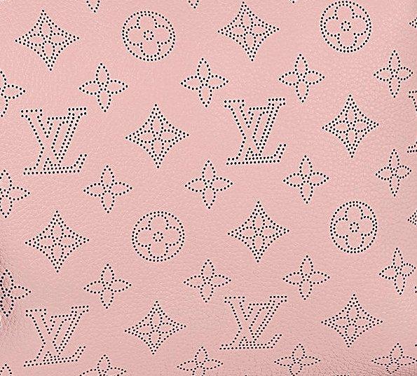 Louis-Vuitton-Mahina-Asteria-Bag-5