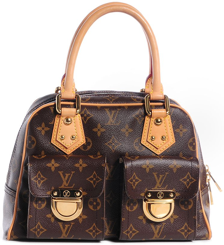 Louis-Vuitton-Manhattan-Bag-Has-Been-Updated-2