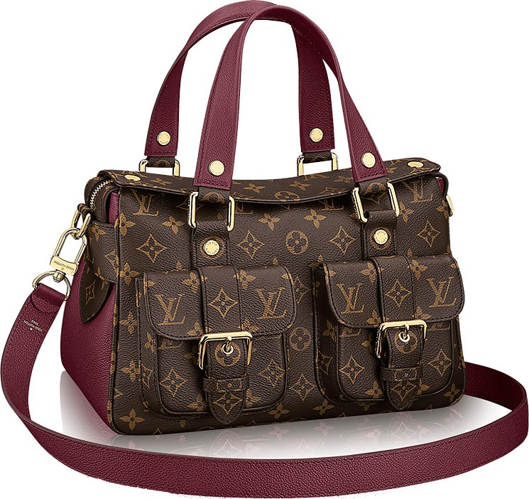 Louis-Vuitton-Manhattan-Bag-Has-Been-Updated