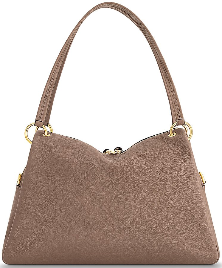 Louis-Vuitton-Ponthieu-Bag-2