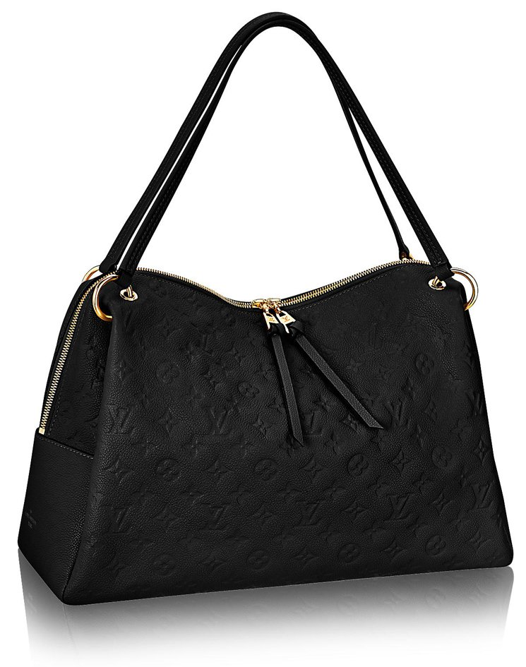 Louis-Vuitton-Ponthieu-Bag-4